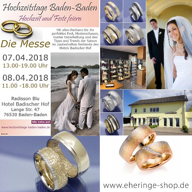 Hochzeitstage Baden Baden Hotel Badischer Hof Frank Gerlach